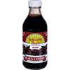 Dynamic Health Black Cherry Juice Concentrate - 8 fl oz HGR 0739268