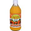 Dynamic Health Mango Puree - 16 fl oz HGR 0739284
