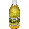 Dynamic Health Papaya Puree - 16 fl oz HGR 0739326
