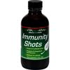 OTC Meds: California Natural - Immunity Shots - 4 fl oz