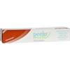 Peelu Toothpaste - Cinnamon - 3 oz HGR 0742288