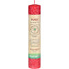 Aloha Bay Chakra Pillar Candle - Red - 8 HGR 0743575
