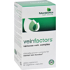 FutureBiotics VeinFactors - 90 Vegetarian Capsules HGR 0744656