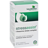 Condition Specific Antistress Relaxation: FutureBiotics - StressAssist - 60 Vegetarian Capsules