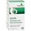 FutureBiotics ProstAdvance - 90 Vegetarian Capsules HGR 0744771