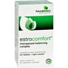 FutureBiotics EstroComfort - 56 Vegetarian Capsules HGR 0744839