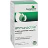 FutureBiotics ImmunActive - 60 Vegetarian Capsules HGR 0744870