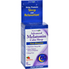 Natrol Advanced Melatonin Plus Fast Dissolve Strawberry - 60 Tablets HGR 0744912