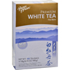 Prince of Peace Natural Premium Peony White Tea - 100 Tea Bags HGR 745018