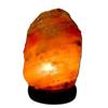 Ancient Secrets Himalayan Natural Rock Salt Lamp - Medium - 1 Lamp HGR 0747154