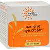 OTC Meds: Earth Science - Azulene Eye Treatment - 0.8 fl oz