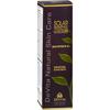 Devita Natural Skin Care Solar Protective Moisturizer SPF 30 plus - 2.5 fl oz HGR 0749200