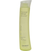 Giovanni Hair Care Products Giovanni Cleanse Body Wash Cucumber Song - 10.5 fl oz HGR 0750331