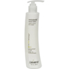 Giovanni Hair Care Products Giovanni Hydrate Body Lotion Cucumber Song - 8.5 fl oz HGR 0750471