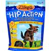Zuke's Hip Action Dog Treats - Chicken Formula - Case of 12 - 6 oz HGR 0751966