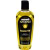 Hobe Labs Sesame Oil - 4 oz HGR 0754275