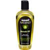 Hobe Labs Hobe Naturals Avocado Oil - 4 fl oz HGR 0754317