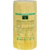 Shampoo Body Wash Bath Accessories: Earth Therapeutics - Loofah Body Scrubber - 1 Loofah