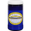 Dr. Singha's Formulations Mustard Bath - 32 oz HGR 0755231