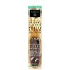 Shampoo Body Wash Bath Accessories: Earth Therapeutics - Natural Sierra Pumice Stick - 1 Stick