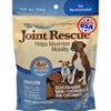 Ark Naturals Sea Mobility Joint Rescue Venison Jerky - 9 oz HGR 0756866