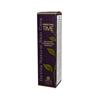 Devita Natural Skin Care Age Defying Moisturizer with Argireline - 2.5 oz HGR 0757427