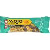Clif Bar Mojo Bar - Organic Mountain Mix - Case of 12 - 1.59 oz HGR 758672