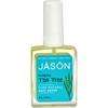Jason Natural Products Nail Saver - 0.5 fl oz HGR 0758904