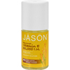 Jason Natural Products Vitamin E Pure Beauty Oil - 32000 IU - 1 fl oz HGR 0759803