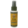 Skin Protectants Childrens: All Terrain - Kids Herbal Armor - 2 fl oz