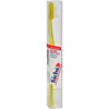 Fuchs Adult Medium Record Multituft Nylon Bristle Toothbrush - 1 Toothbrush - Case of 10 HGR 0764746