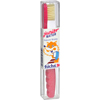 Fuchs Junior Natur Natural Bristle Child Medium Toothbrush - 1 Toothbrush - Case of 10 HGR 0764787