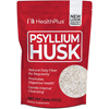 Ring Panel Link Filters Economy: Health Plus - Pure Psyllium Husk - 24 oz