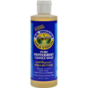 Dr. Woods Shea Vision Pure Castile Soap Peppemint with Organic Shea Butter - 8 fl oz HGR 0771071