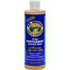 Dr. Woods Shea Vision Pure Castile Soap Peppermint with Organic Shea Butter - 16 fl oz HGR 0771196