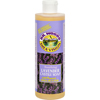 Dr. Woods Shea Vision Pure Castile Soap Lavender with Organic Shea Butter - 16 fl oz HGR 0771279