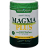 Green Foods Magma Plus Powder - 11 oz HGR 0771923