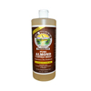 Clean and Green: Dr. Woods - Pure Castile Soap Almond - 32 fl oz