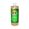 Clean and Green: Dr. Woods - Pure Castile Soap Tea Tree - 32 fl oz