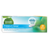 Seventh Generation Free & Clear Tampons - Super Plus with No Applicator - 20/BX HGR 0772731