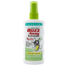 Quantum Research Buzz Away Extreme® Insect Repellent - 4 fl oz HGR 0773218
