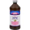 Oral Care Mouthwash: Heritage Products - HPM Hydrogen Peroxide Mouthwash - 16 fl oz