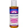 Heritage Products Lanolin - 4 fl oz HGR 0775684