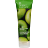 Desert Essence Thickening Conditioner Green Apple and Ginger - 8 fl oz HGR 0775791