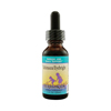 Herbs For Kids Echinacea and Eyebright - 1 fl oz HGR 0779827