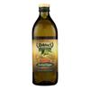 Davinci Olive Oil Extra Virgin - Case of 12 - 34 fl oz. HGR 0782508