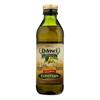 Davinci Extra Virgin Olive Oil - Case of 12 - 16.9 fl oz. HGR 0782581