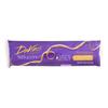 Davinci Fettuccine Pasta - Case of 20 - 16 oz.. HGR 0783084