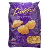 Davinci Gnocchi Pasta - Case of 12 - 1 lb. HGR 0783126