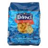 Davinci Sea Shells Pasta - Case of 12 - 1 lb. HGR 0783472